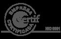 certificada_iso 9001-02